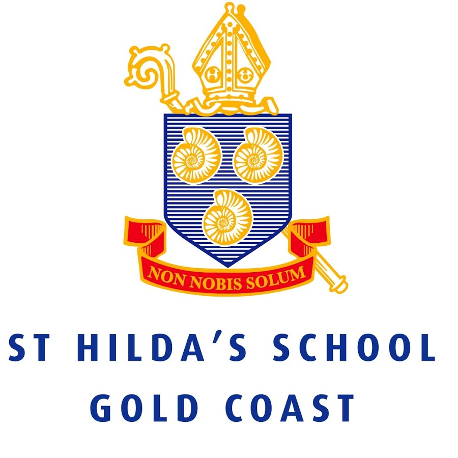 St Hilda's School, Gold Coast